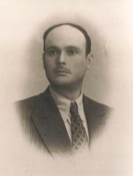 Il-patriota-Mariano-Pianigiani-detto-Fagiolo-in-una-foto-del-1944