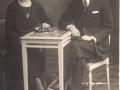 Elia-Marchi-insieme-a-sua-moglie-Giuseppina-Cappelletti-sorella-di-Nello.