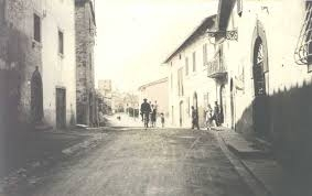 malafrasca anni 30