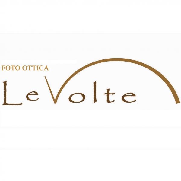 Foto Ottica Le Volte