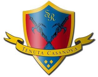 Tenuta Casanova di Sant'Agnese in Chianti