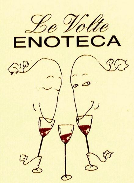 Enoteca Le Volte