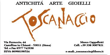 toscanaccio