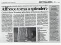 La Nazione Siena, 9 agosto 2014