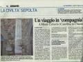 La Nazione Siena, 7 febbraio 2014