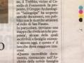 La Nazione Siena, 18 marzo 2014